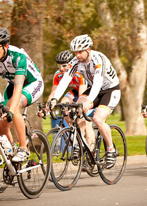 Land_Park_Crit_Elite4_IMG_4355