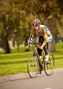 Land_Park_Crit_Elite4_IMG_4339