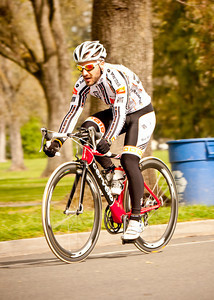 Land_Park_Crit_Elite4_IMG_4378