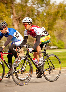 Land_Park_Crit_Elite4_IMG_4360