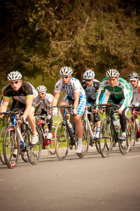 Land_Park_Crit_Elite4_IMG_4364