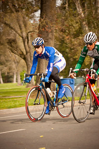 Land_Park_Crit_Elite4_IMG_4371