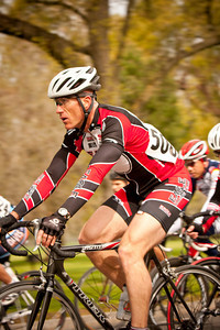 Land_Park_Crit_Elite4_IMG_4401