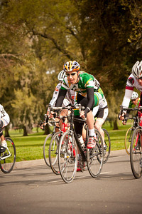 Land_Park_Crit_Elite4_IMG_4366