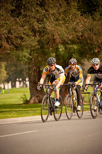 Land_Park_Crit_Elite4_IMG_4363