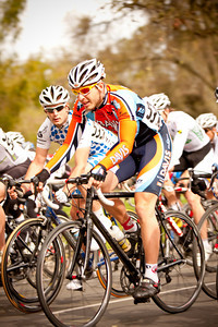 Land_Park_Crit_Elite4_IMG_4346