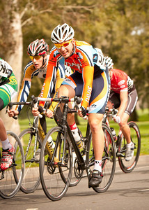 Land_Park_Crit_Elite4_IMG_4399