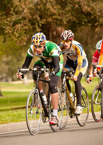 Land_Park_Crit_Elite4_IMG_4398