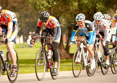 Land_Park_Crit_Elite4_IMG_4375