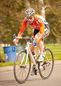 Land_Park_Crit_Elite4_IMG_4409