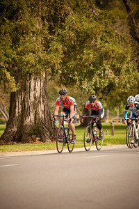 Land_Park_Crit_Elite4_IMG_4374