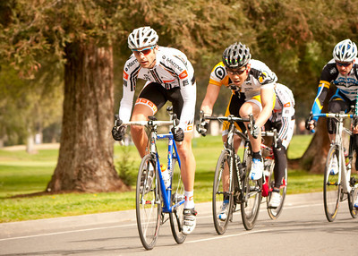 Land_Park_Crit_Elite4_IMG_4390