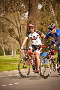 Land_Park_Crit_Elite4_IMG_4372
