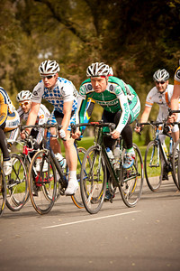 Land_Park_Crit_Elite4_IMG_4365