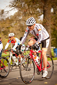 Land_Park_Crit_Elite4_IMG_4358
