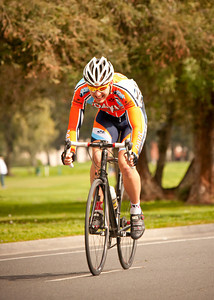 Land_Park_Crit_Elite4_IMG_4388