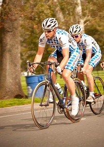 Land_Park_Crit_Elite4_IMG_4410