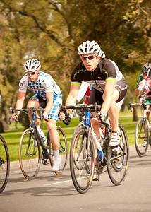 Land_Park_Crit_Elite4_IMG_4392