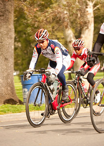 Land_Park_Crit_Elite4_IMG_4394