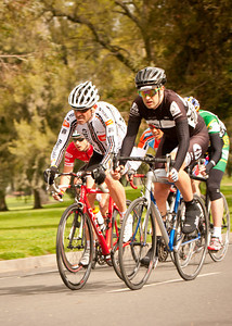 Land_Park_Crit_Elite4_IMG_4393