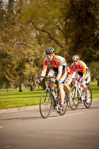 Land_Park_Crit_Elite4_IMG_4367