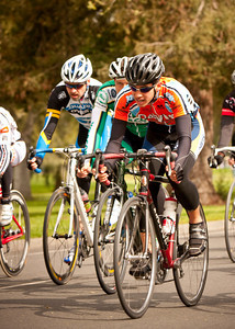 Land_Park_Crit_Elite4_IMG_4391