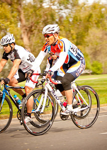 Land_Park_Crit_Elite4_IMG_4347