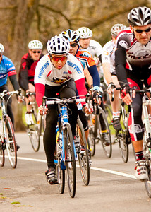 Land_Park_Crit_Elite5_IMG_4130
