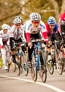 Land_Park_Crit_Elite5_IMG_4117