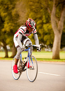 Land_Park_Crit_Elite5_IMG_4134