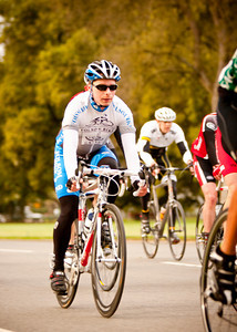 Land_Park_Crit_Elite5_IMG_4121