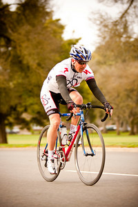 Land_Park_Crit_Elite5_IMG_4115