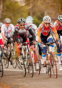 Land_Park_Crit_Elite5_IMG_4129
