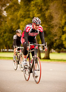 Land_Park_Crit_Elite5_IMG_4132