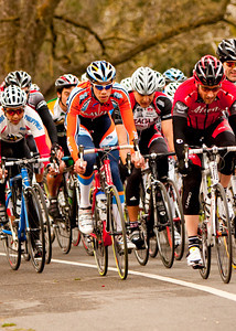 Land_Park_Crit_Elite5_IMG_4124