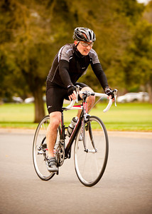 Land_Park_Crit_Elite5_IMG_4133