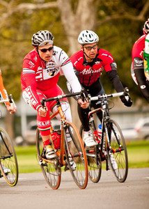 Land_Park_Crit_Elite5_IMG_4111