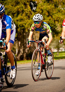 Land_Park_Crit_Juniors_IMG_4822