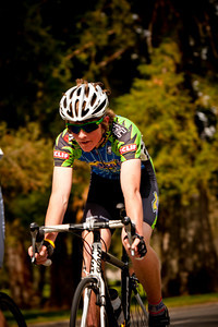 Land_Park_Crit_Juniors_IMG_4829