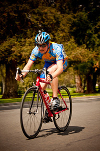Land_Park_Crit_Juniors_IMG_4800