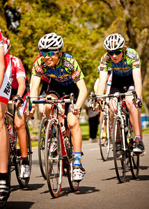 Land_Park_Crit_Juniors_IMG_4788