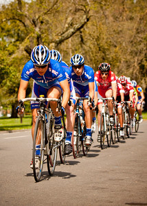 Land_Park_Crit_Juniors_IMG_4797
