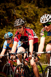 Land_Park_Crit_Juniors_IMG_4789