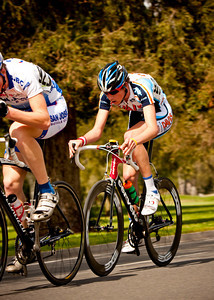 Land_Park_Crit_Juniors_IMG_4819