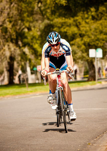 Land_Park_Crit_Juniors_IMG_4782