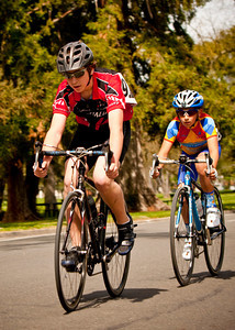 Land_Park_Crit_Juniors_IMG_4799