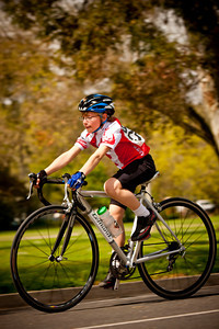 Land_Park_Crit_Juniors_IMG_4790