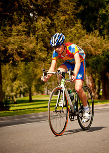 Land_Park_Crit_Juniors_IMG_4812