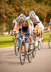 Land_Park_Crit_WC123_IMG_4509