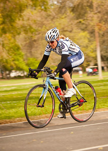 Land_Park_Crit_WC123_IMG_4541